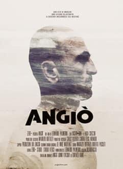 Angiò