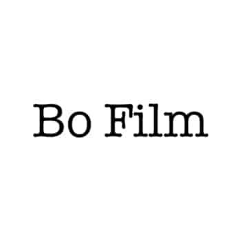 Bo Film