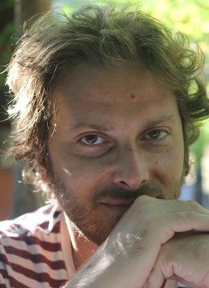 Corrado Punzi