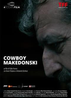 Cowboy Makedonski
