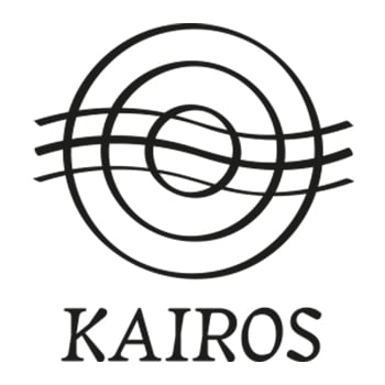 Elementi Kairos