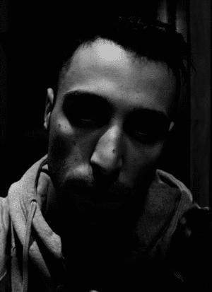 Emanuele Dainotti