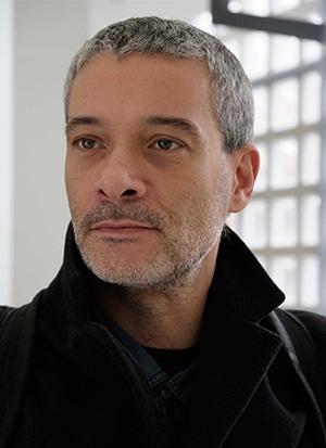 Federico Greco