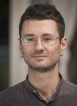 Filippo Grecchi
