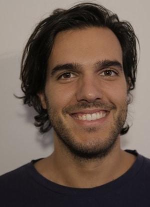Gianluca Caprara