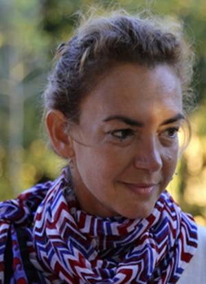 Giovanna Poldi Allai