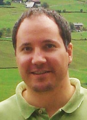 Isidoro Colluto