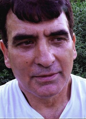 Jean Diaconescu