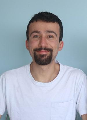 Michele Dore