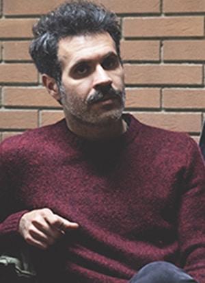 Michele Tarzia