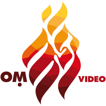 OmVideo