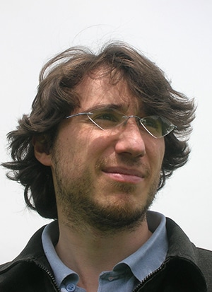 Osvaldo Duilio Rossi