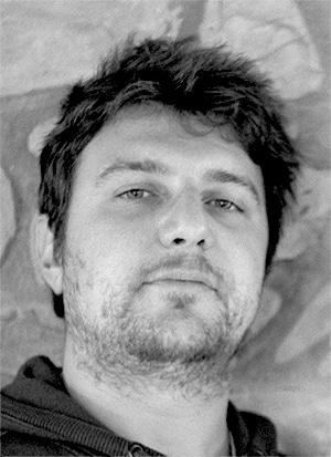 Stefano Tedesco
