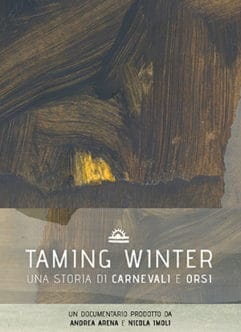 Taming Winter