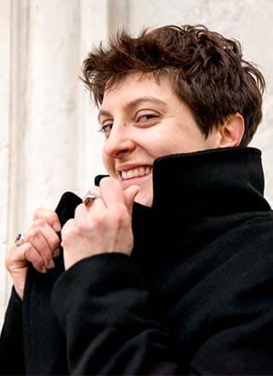 Teresa Sala