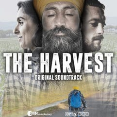 The Harvest – Original Soundtrack