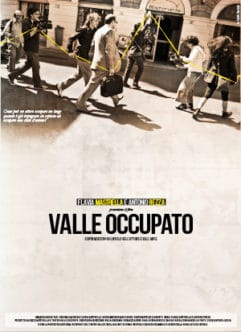 Troppolitani – Valle Occupato