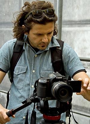 Valerio Gnesini