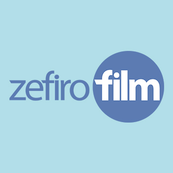 Zefirofilm