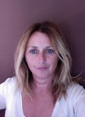 Alessandra Attiani