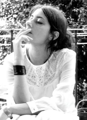 Alice Rotiroti