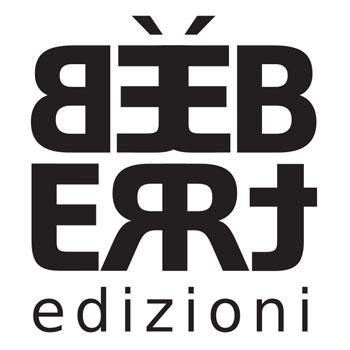 Bébert Edizioni