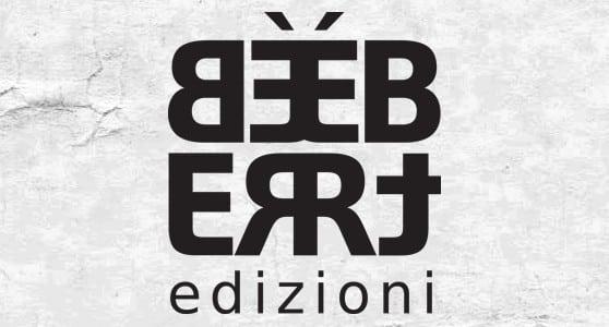 bebert-evidenza