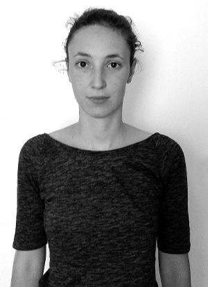 Chiara Campara