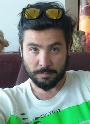 Cristian Dondi