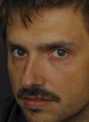 Danilo Monte