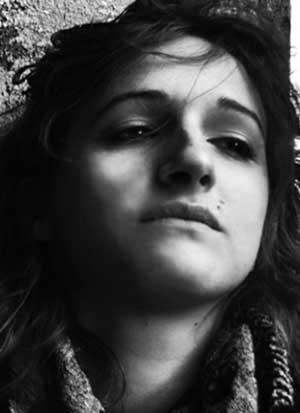 Eleonora Gasparotto