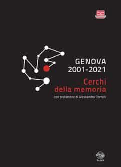 Genova 2001-2021