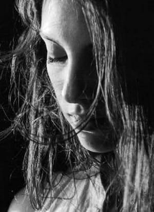 Joanna Meg Kennedy