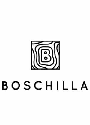 Boschilla