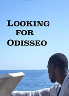 Looking For Odisseo