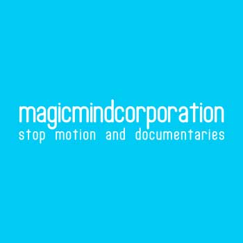 Magic Mind Corporation