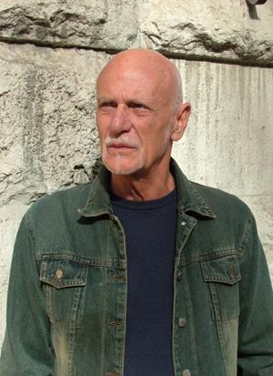 Massimo Saccares