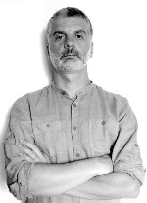 Matteo Ninni
