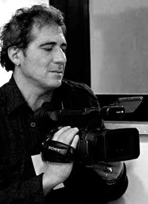 Maurizio Gibo Gibertini
