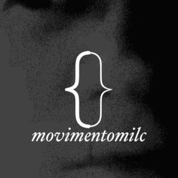 {movimentomilc}