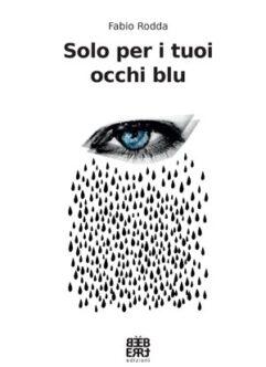solo-per-i-tuoi-occhi-blu