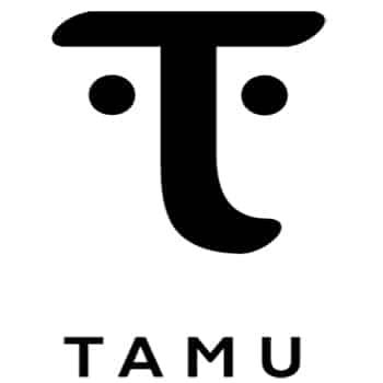 Tamu Edizioni