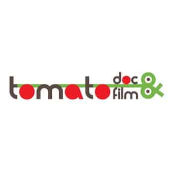 Tomato DOC&FILM