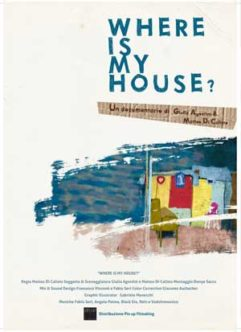 where-is-my-house